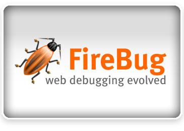 http://blog.infranetworking.com/wp-content/uploads/2011/12/firebug.jpg