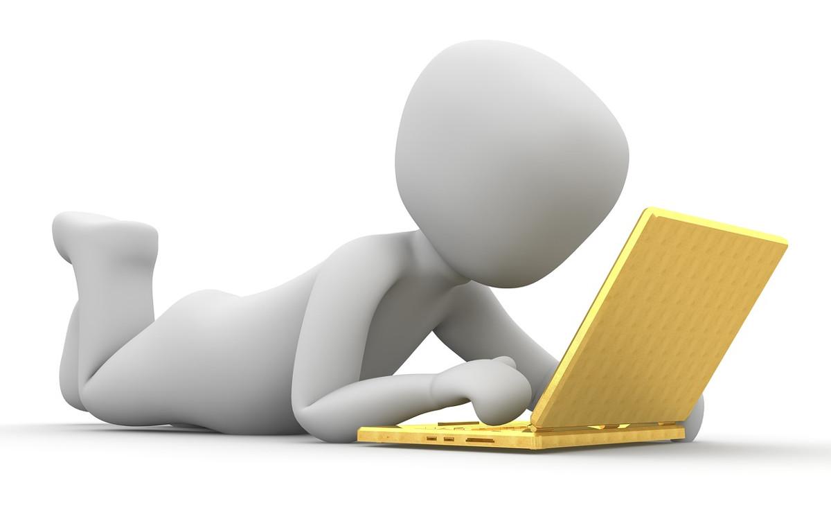 Al registrar un dominio: ¿qué extensión debo elegir?