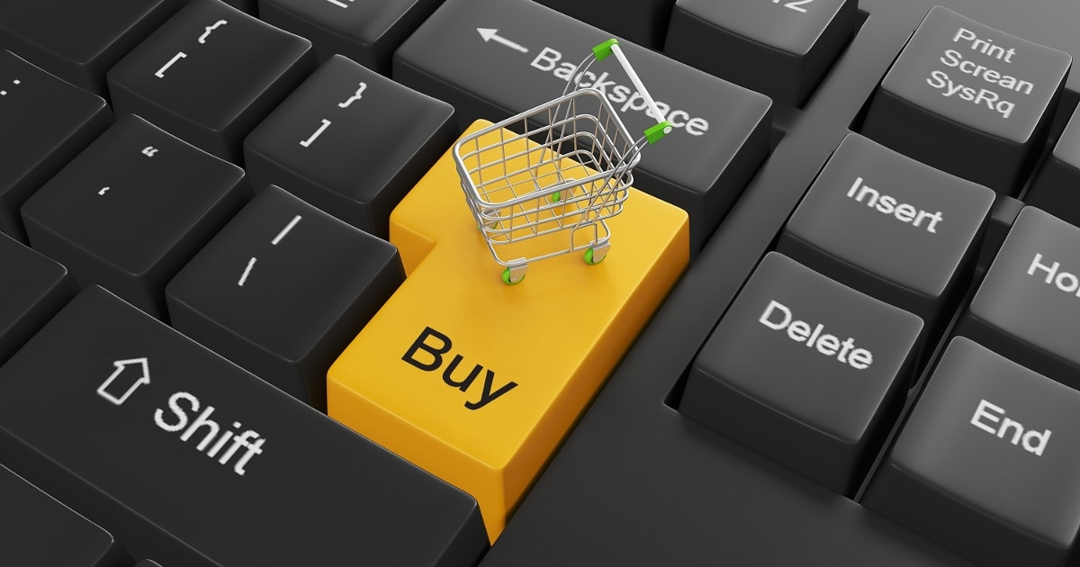 La importancia de tener una Tienda Online