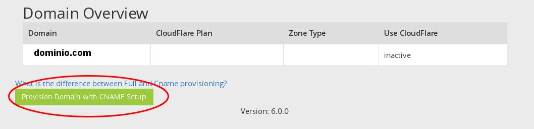 Acelera-tu-sitio-con-Cloudflare-desde-cPanel-2
