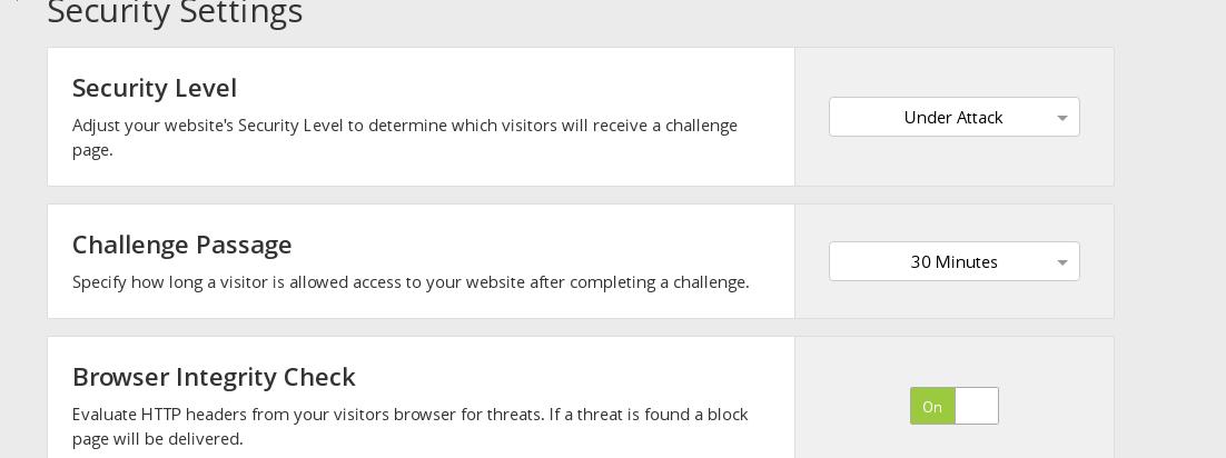 Acelera-tu-sitio-con-Cloudflare-desde-cPanel-4