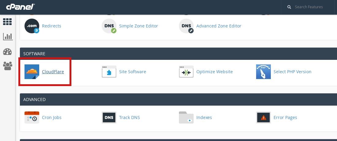 Acelera-tu-sitio-con-Cloudflare-desde-cPanel