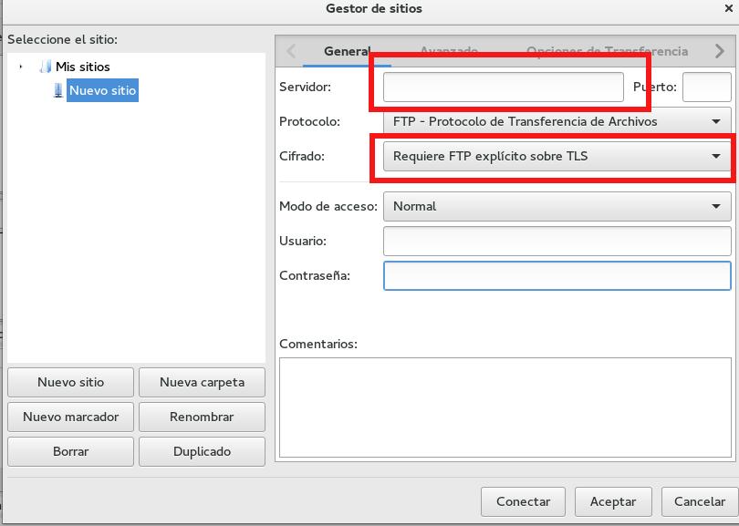 como-conectarse-por-FTP-utilizando-un-protocolo-seguro-1