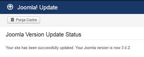 10 Tips para Prevenir Malware en Joomla11