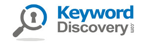 keyword-discovery