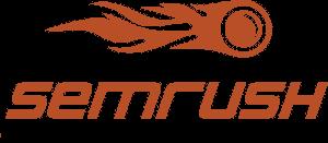 SEMRush: una de las mejores herramientas SEO para buscar keywords