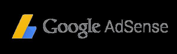 Google Adsense es uno de los programas de monetización más populares