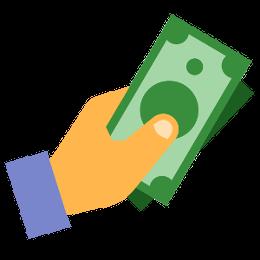 Los posts patrocinados también pueden dejarte dinero extra en tu blog WordPress