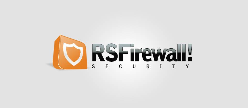 rs firewall joomla