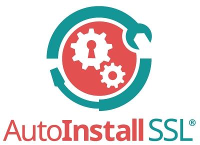 Cómo instalar un Certificado SSL en cPanel con AutoInstall SSL