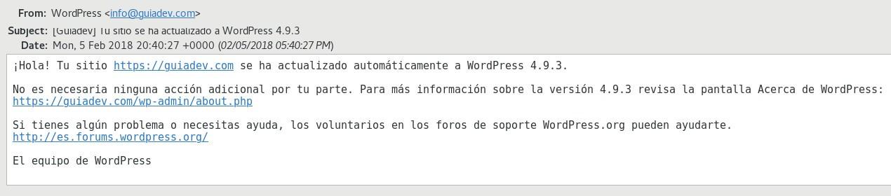 luxwebhosting--diseo-de-paginas-web-a-nivel-profesional