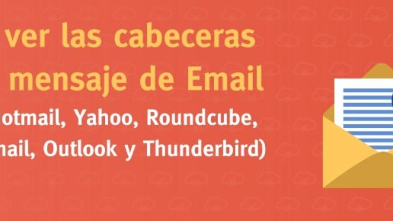 www yahoo com mx correo electronico gratis