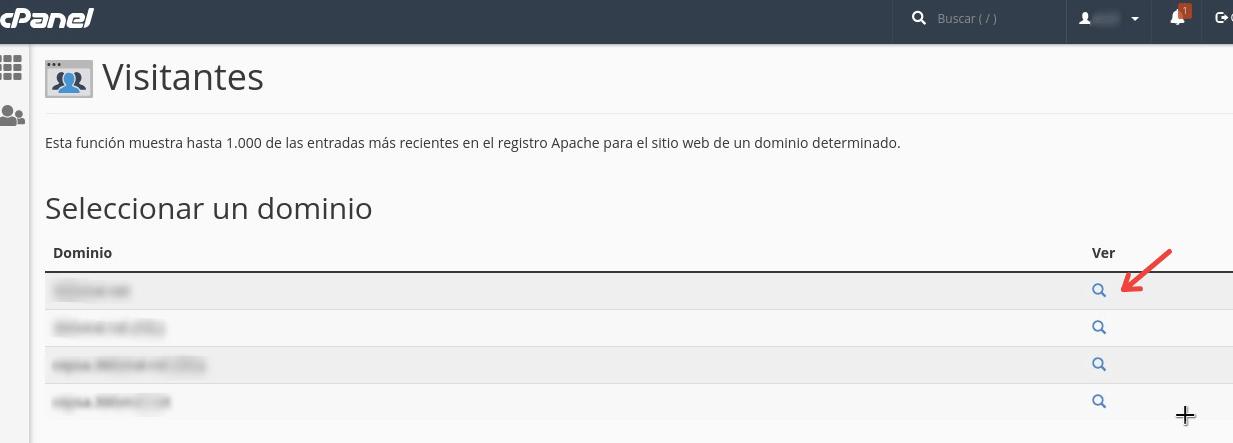 visitantes_seleccionar_dominio