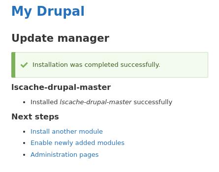 lscache-drupal-master
