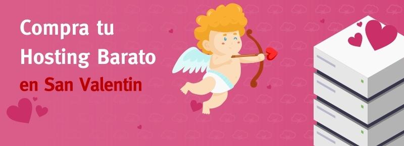 Descuentos de San Valentín! Hasta el 16 de Febrero