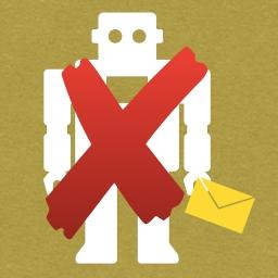 Anti-Spam by Webvitaly