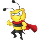 Anti-Spam Bee